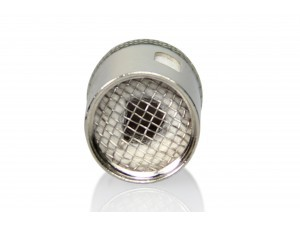 InnoCigs NotchCoil Head 0,25 Ohm