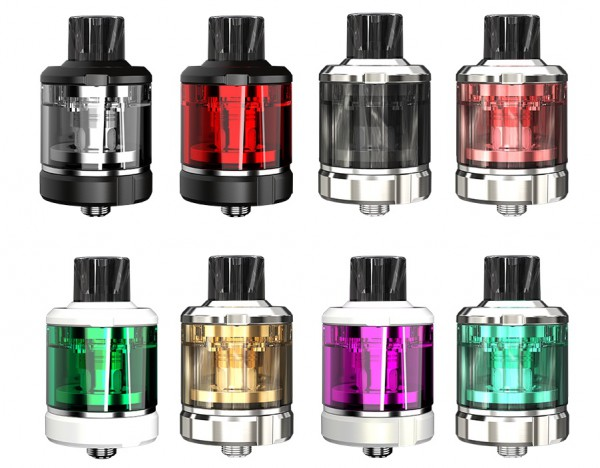 Amor NSE Clearomizer Set
