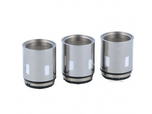 Steamax TFV12 Prince-T10 Heads 0,12 Ohm