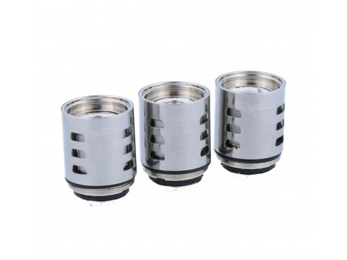 Steamax TFV12 Prince-M4 Heads 0,17 Ohm