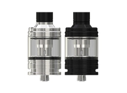 Melo 4 D22 Clearomizer Set