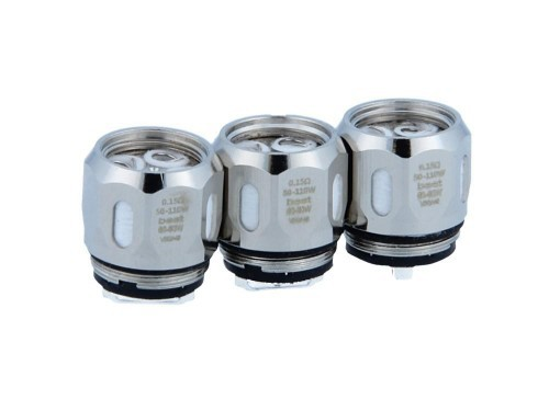 Vapanion GT8 Coil Heads 0,15 Ohm