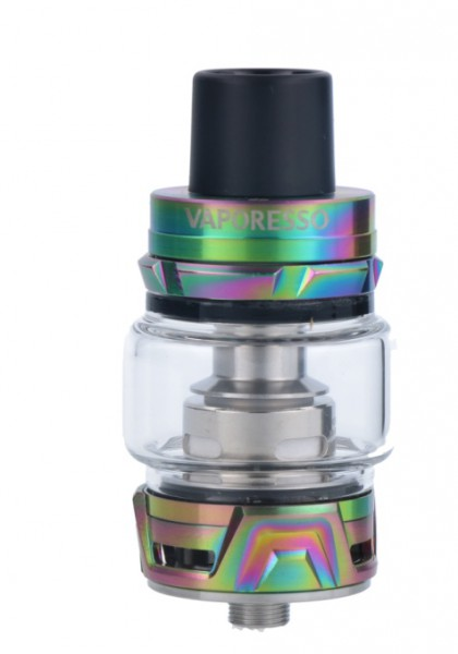 SKRR S Clearomizer Set