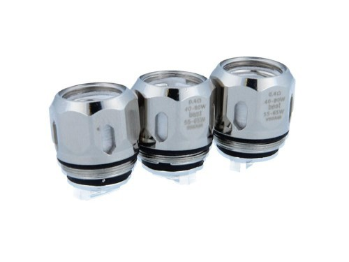 Vapanion GT6 Coil Heads 0,2 Ohm