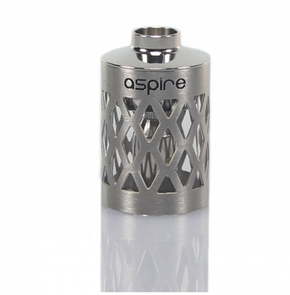 "Aspire Nautilus ""Hollowed Out"" Tank"