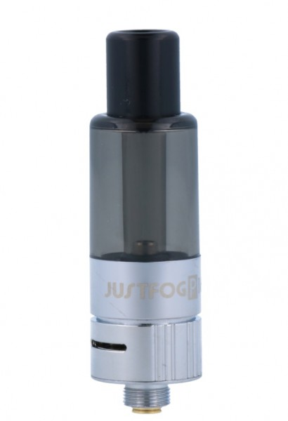 P16A Clearomizer Set